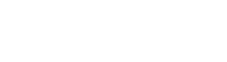 Bitterhouse Logo