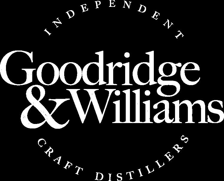 GW Distilling Logo