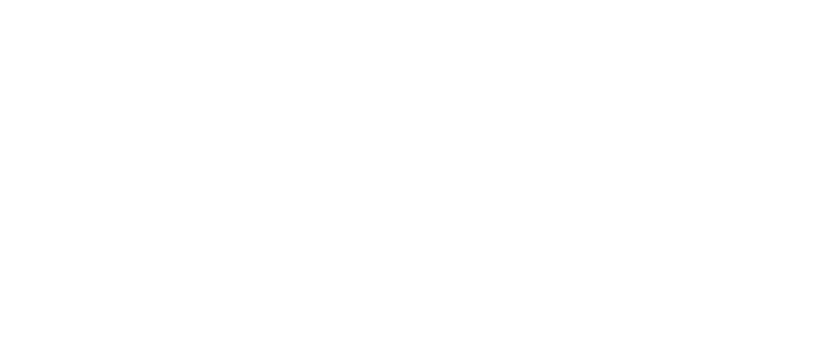 Goodridge williams Whisky Logo Transparent