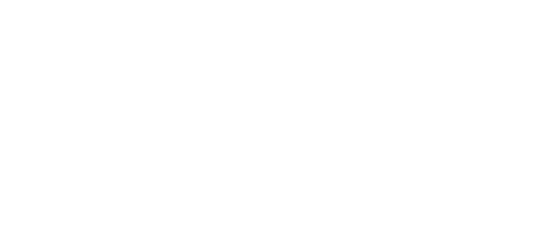 Highball Whisky Logo Transparent