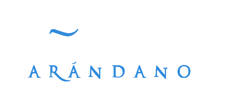 Tempo Arandano_logo_Transparent_colour