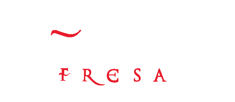 Tempo Fresa_logo_Transparent_colour