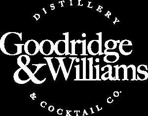 G&W-Distilling-Logo_Footer
